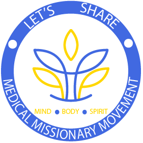 Let's Share Medical Missionary Movement